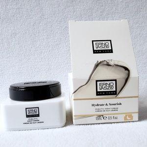 Erno Laszlo Phelityl Night Cream 0.5oz BNIB
